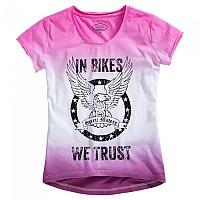 [해외]SPIRIT MOTORS Trust In Dreams Pink