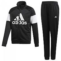 [해외]아디다스 Badge Of Sport Black / White