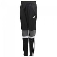 [해외]아디다스 Equipment Knit Black / Grey Four / White
