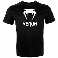 [해외]VENUM Classic Black