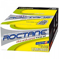 [해외]GU Roctane Box 24 Unit
