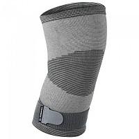[해외]리밴드 QD Knitted Knee Sleeve Grey