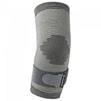 [해외]리밴드 QD Knitted Elbow Sleeve Grey