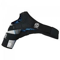 [해외]리밴드 UD X Stable Shoulder Brace Right 5 mm Black