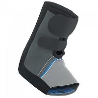 [해외]리밴드 QD Ankle Support 5 mm Grey