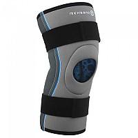 [해외]리밴드 UD X Stable Knee Brace 5 mm Grey