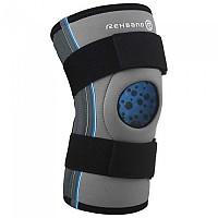 [해외]REHBAND UD Stable Knee Brace 5 mm Grey