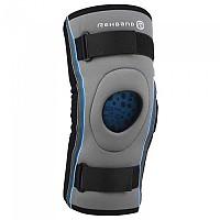 [해외]REHBAND UD Hyper X Knee Brace 5 mm Grey