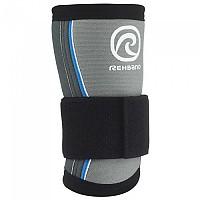 [해외]REHBAND Power Line Wrist Support Right Grey