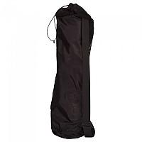 [해외]LOLE Yoga Mat Bag Black
