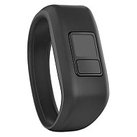 [해외]가민 Vivofit Band Junior Black