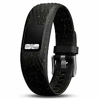 [해외]가민 Vivofit 4 Band Black Marbled
