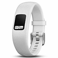 [해외]가민 Vivofit 4 Band White