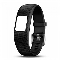 [해외]가민 Vivofit 4 Band Black