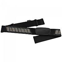 [해외]가민 HRM-Dual Black