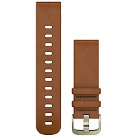 [해외]가민 Vivomove HR Light Brown