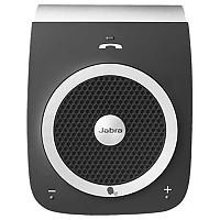[해외]JABRA Tour Bluetooth Speaker Black