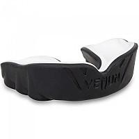 [해외]베넘 Venum Challenger Mouthguard Black / Ice