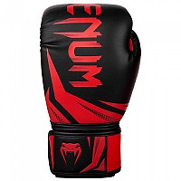 [해외]베넘 Challenger 3.0 Boxing Black / Red