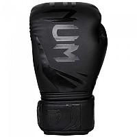 [해외]VENUM Challenger 3.0 Boxing Black / Black