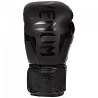 [해외]VENUM Elite Boxing Black