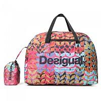 [해외]데시구알 Packable Bag Arty Red Earth
