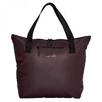 [해외]LOLE Lily Packable Bag El Capitan