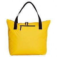 [해외]LOLE Lily Packable Bag Lole