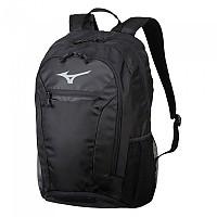[해외]미즈노 Backpack 23L Black