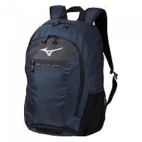 [해외]미즈노 Backpack 23L Navy
