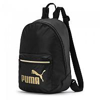 [해외]푸마 Core Seasonal Puma Black / Gold