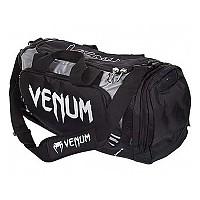 [해외]베넘 Trainer Lite Sport Bag Black / Grey