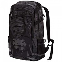 [해외]베넘 Challenger Pro Backpack Black / Black