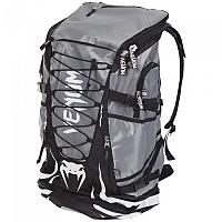 [해외]베넘 Challenger Xtrem Backpack Black / Grey