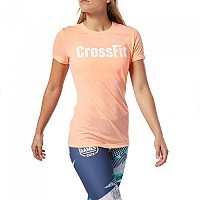 [해외]리복 CROSSFIT Forging Elite Fitness Speedwick Sun Glow