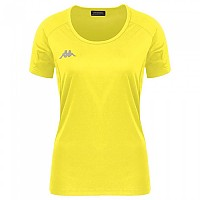 [해외]카파 Fania Yellow Fluor