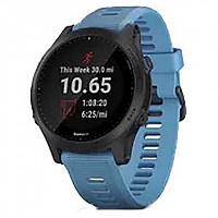 [해외]가민 Forerunner 945 Pack Blue
