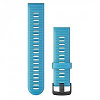 [해외]가민 Strap Forerunner 945 Blue