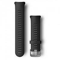 [해외]가민 Strap Forerunner 45 Black