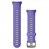 [해외]가민 Strap Forerunner 45 Iris
