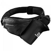 [해외]살로몬 Escape Insulated Belt Black