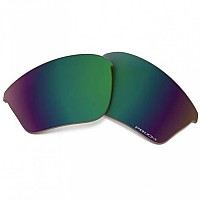 [해외]오클리 Half Jacket 2.0 XL Replacement Lens Prizm Polarized