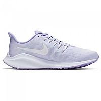 [해외]나이키 Air Zoom Vomero 14 Amethyst Tint / White / Purple Agate