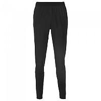[해외]아식스 Pants Performance Black