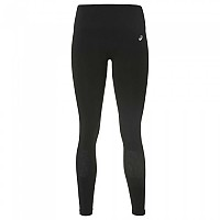 [해외]아식스 Seamless Performance Black Heather