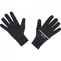 [해외]GORE? Wear R3 Gloves Black