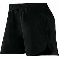 [해외]오들로 Shorts Swing Black