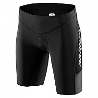 [해외]SAILFISH Trishort Comp Black