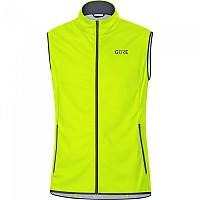 [해외]GORE? Wear R5 Goretex Infinium Neon Yellow