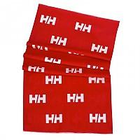 [해외]헬리 한센 Hh Neck Alert Red Hh Logo